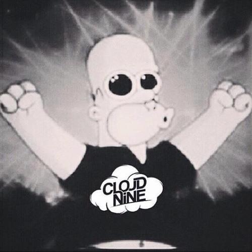 petros blatsis's avatar