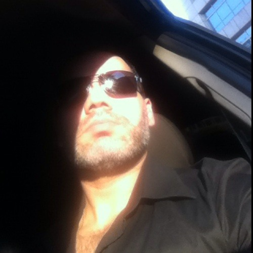 André Cavalcanti 1's avatar