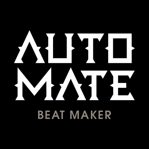 AutoMate's avatar