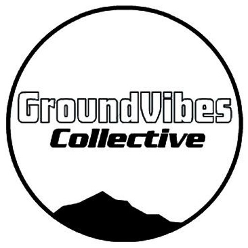 Groundvibes Collective's avatar