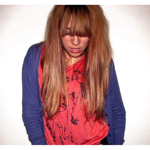Mariana Elisabeth's avatar