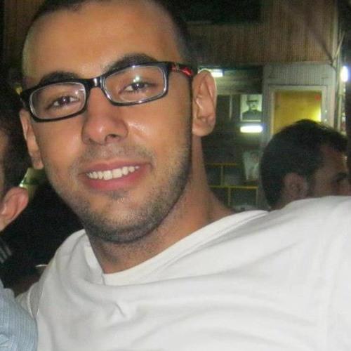 anagib90's avatar
