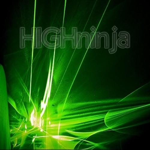 HIGHninja's avatar