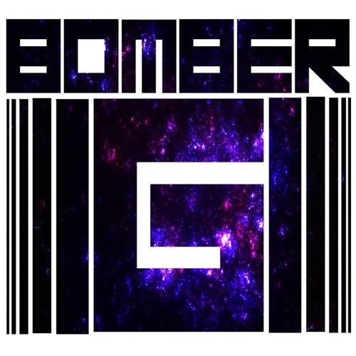 DJ Bomber G's avatar
