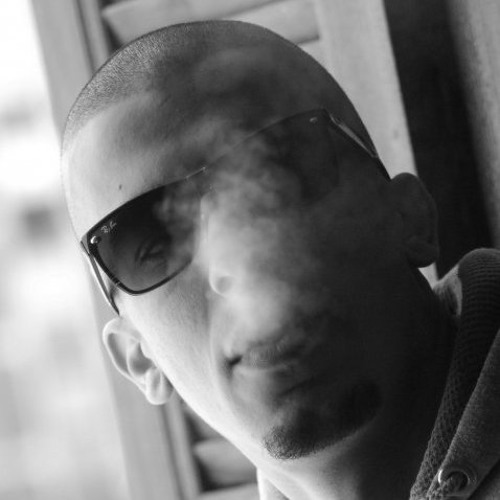 HMZ_HMZ's avatar