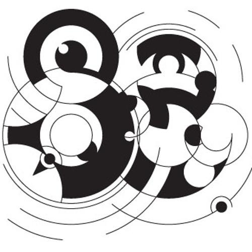 Slim84's avatar