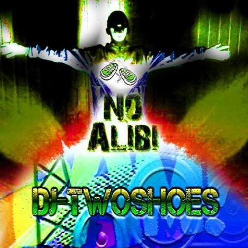 DJ-twoshoes's avatar