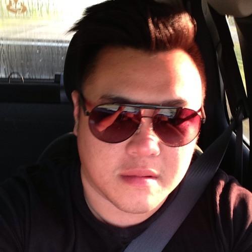 Dj D big's avatar