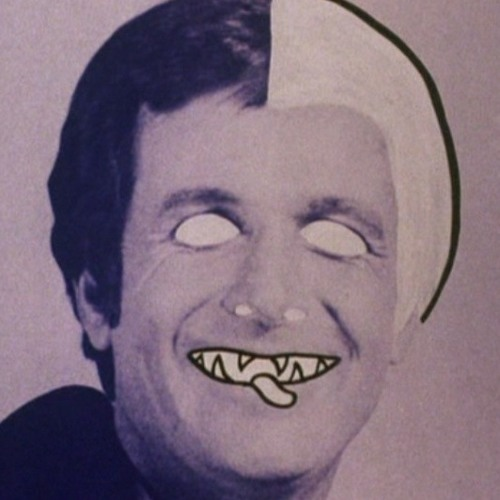 DiRTS's avatar