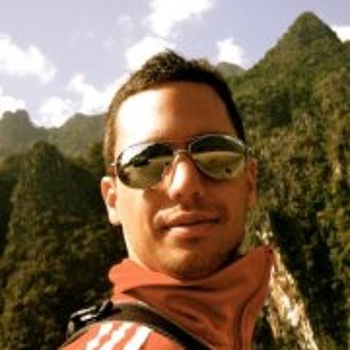 rafaelma83's avatar