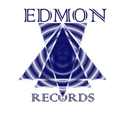 Edmon Records's avatar
