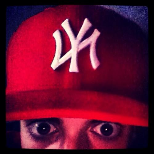 SmO_Ok@Perfect's avatar