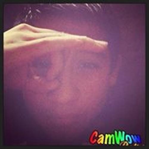 dennis''s avatar