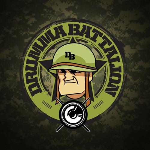 Drumma Battalion's avatar