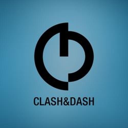 CLASH&DASH's avatar