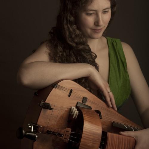 Tobie Miller's avatar