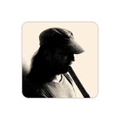 *Michal*'s avatar