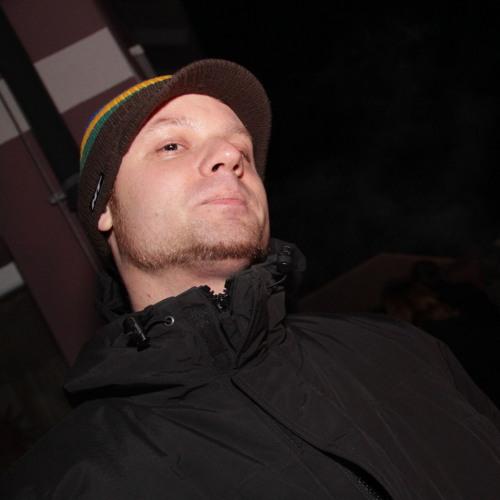 specialK_ck's avatar