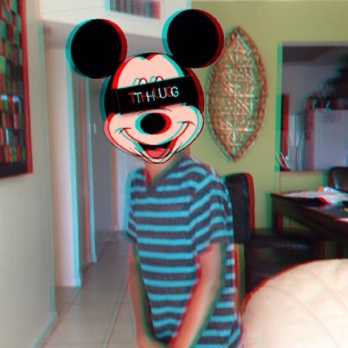 JamariTheWildKiidd526's avatar