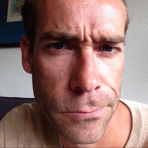 Maarten Grimmelikhuijsen's avatar