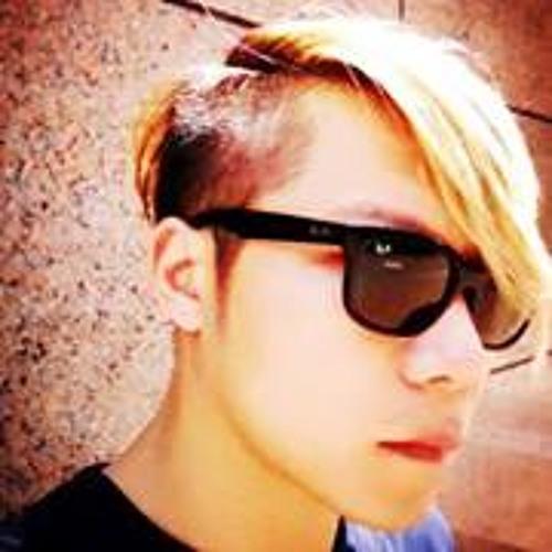 user6276480's avatar