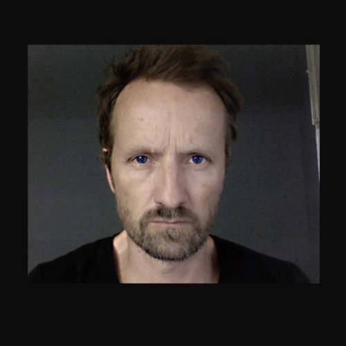 Holger Hönck's avatar