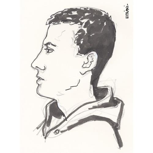 Ucciani's avatar