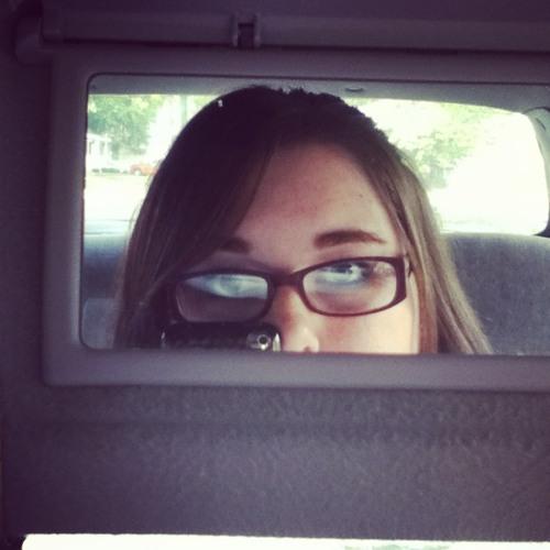 Lisa Ingram 1's avatar