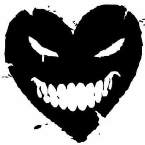 sascha-bartelos's avatar