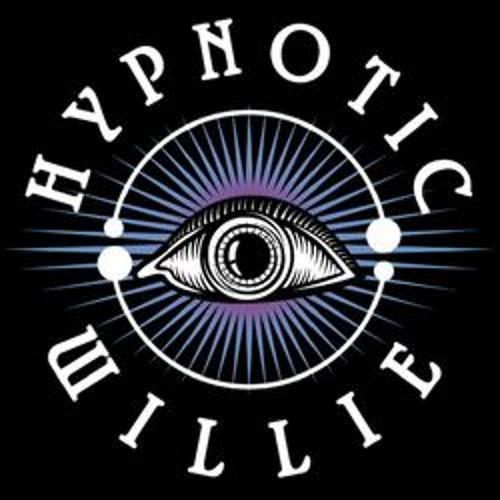 Hypnotic Willie's avatar