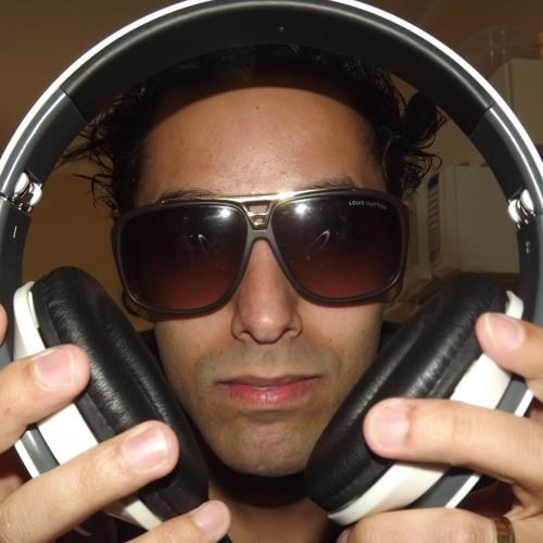 deejay_sekera's avatar