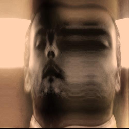 Thane Markovich's avatar