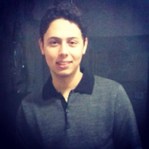 Levy Santiago .'s avatar