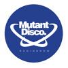 Mutant disco radio show