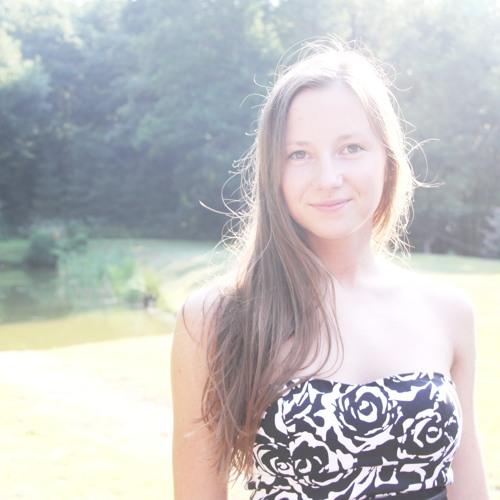 Justine.11's avatar