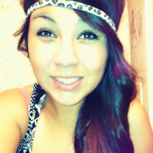 Nancy Zapata's avatar