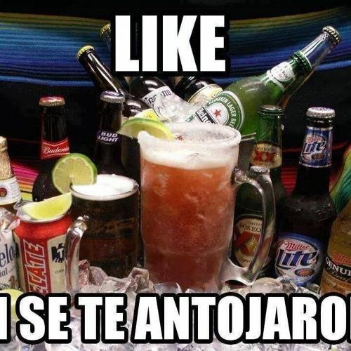DJsantiago C.'s avatar