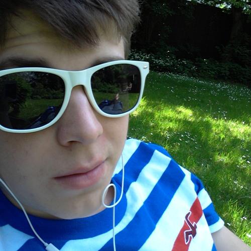 Alex Novak 6's avatar