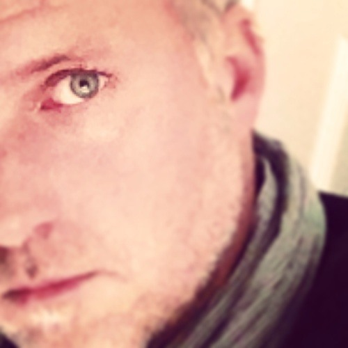 Richardkjohnson's avatar
