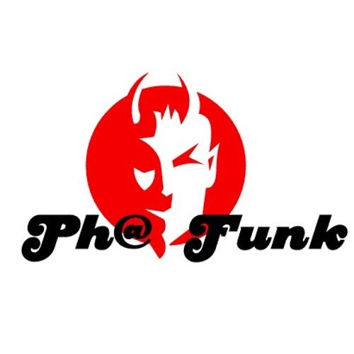Ph@ Funk's avatar