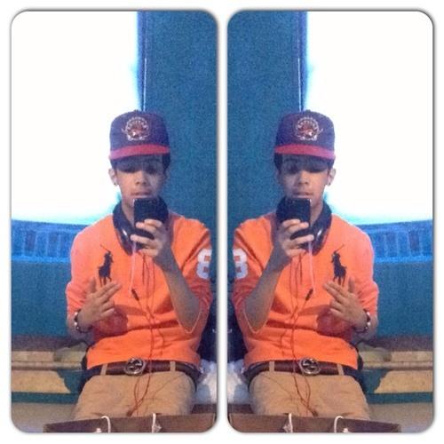 A. Suarez's avatar