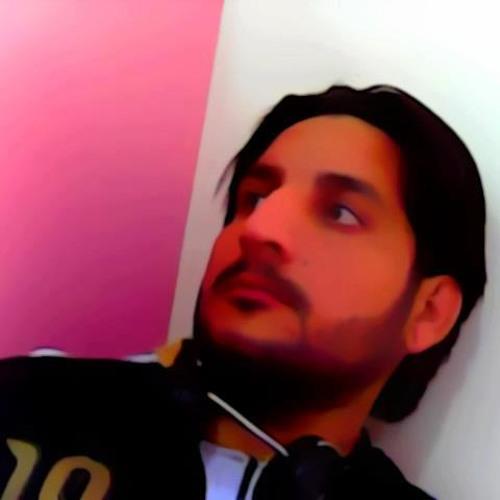 Rizwan Irshad's avatar