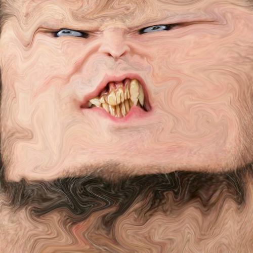 Yung Toss's avatar