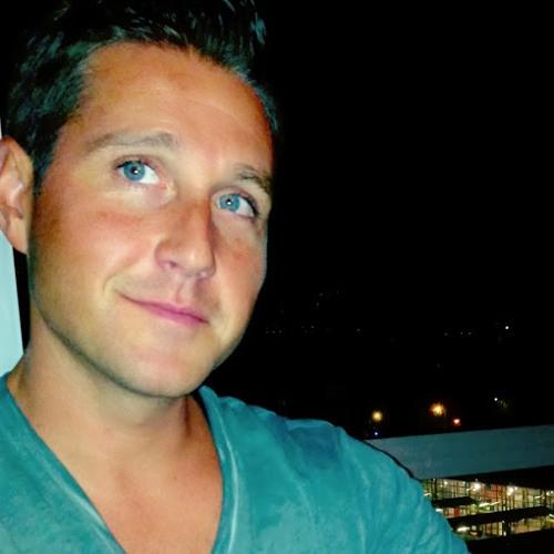 Matt Trenkwalder's avatar