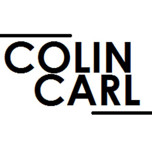 Colin Carl's avatar