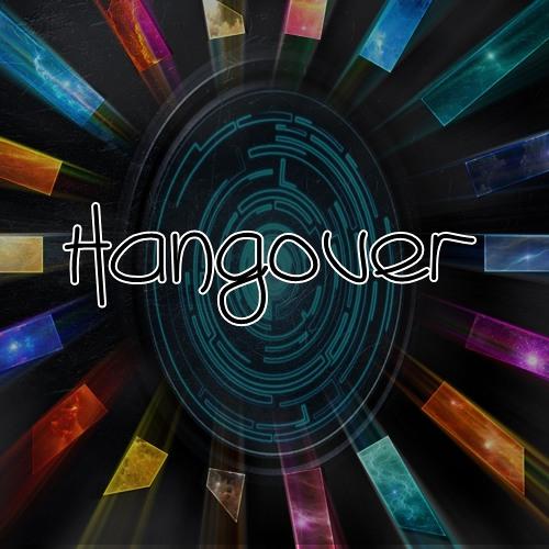 Hangover™'s avatar