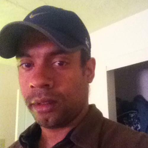 Jose Luis Vazquez 7's avatar