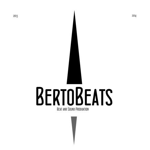 BertoBeats's avatar
