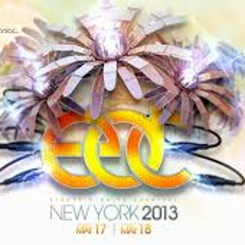 EDC New York's avatar