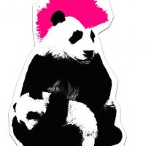 kakarotto's avatar